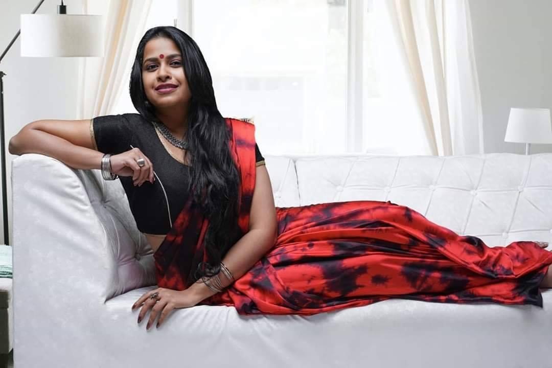 Sadhika Venugopal3