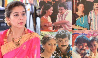 Sudharani.actress