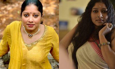 anumol.actress