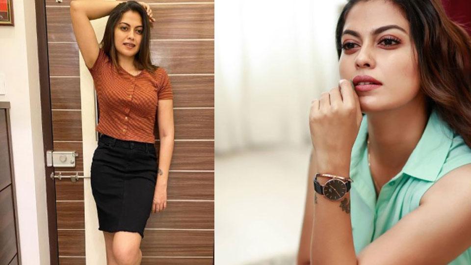 anusree.actress