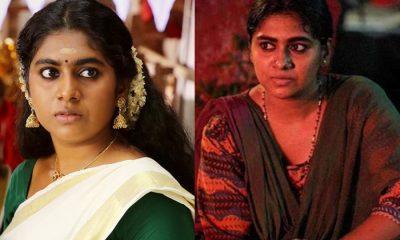 nimisha-sanjayan.actress