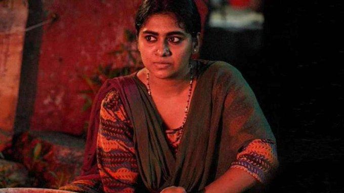 nimisha sanjayan