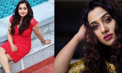 poojitha-menon.actress