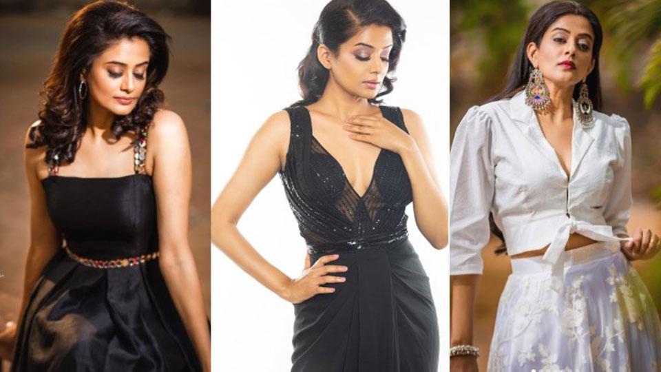 priya-mani.actress