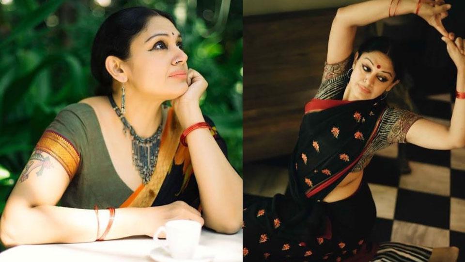 shobana.actress