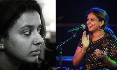 sithara-kirshnakumar.singer