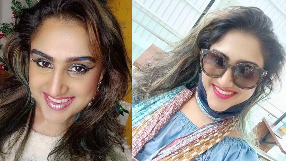vanitha-vijaykumar.new